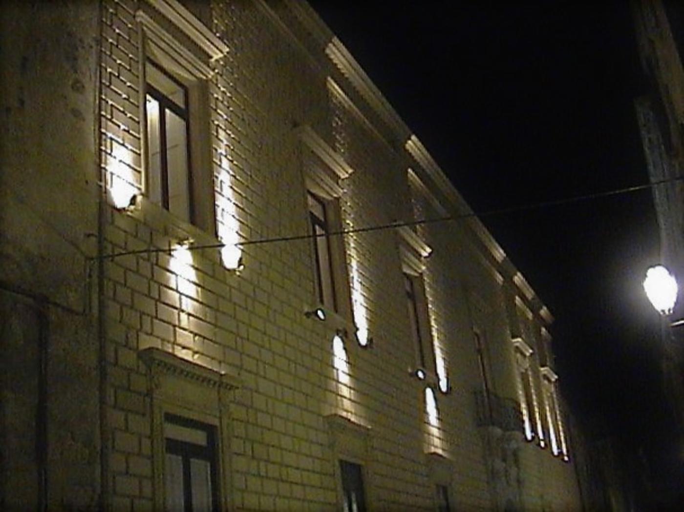 Vendita lampade e lampadari online per interni ed esterni idea luce